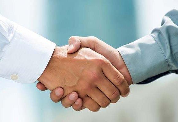 Comissão de Conciliação Prévia será criada